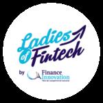 Entrepreneuses fintech finance innovation