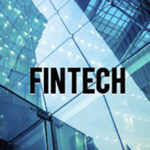 definition de la fintech finance et technologie