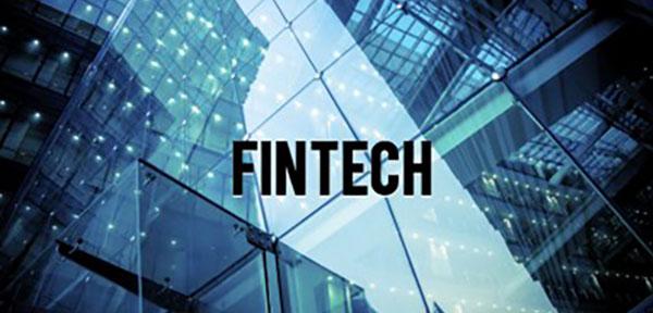 definition de la fintech finance et technologie
