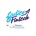 Entrepreneuses fintech finance innovation