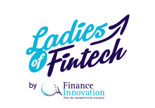 Ladies of Fintech par Finance Innovation