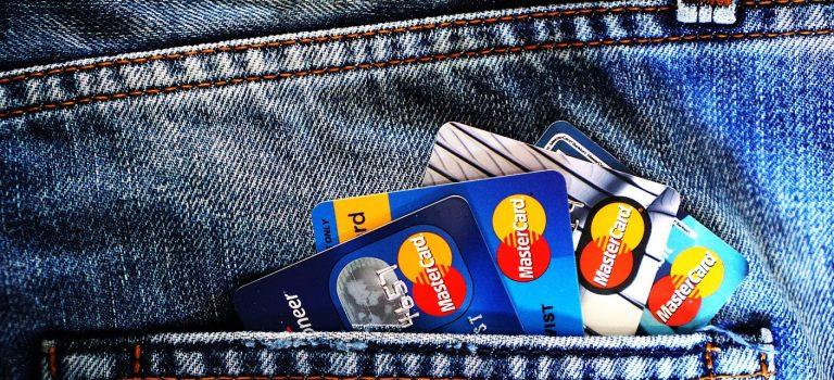 Un compte bancaire avec une carte gratuite