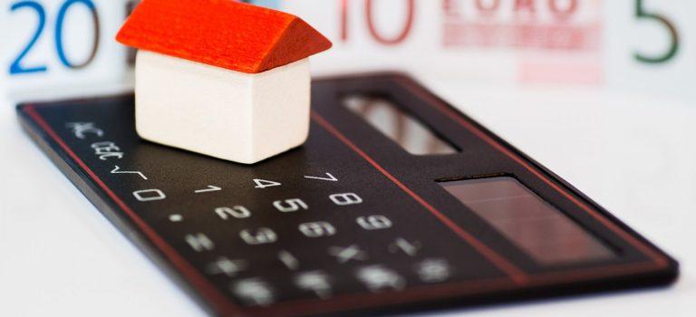 Prêt hypothécaire en Belgique: comment ça marche?