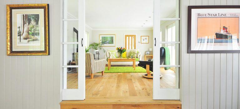 Les avantages de faire appel à un courtier immobilier