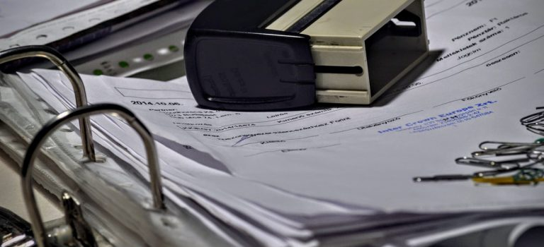 Les avantages de faire appel à un expert-comptable