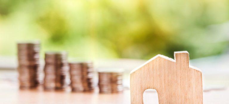 Guide pour obtenir son crédit immobilier au meilleur taux