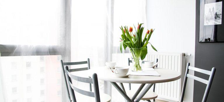 Acheter un appartement : quelques conseils