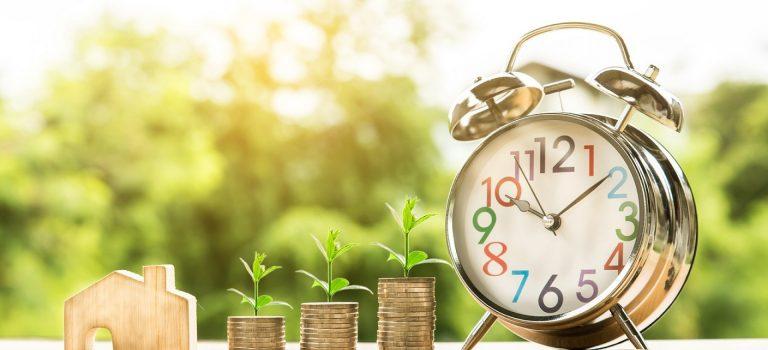 Assurance vie : les avantages de la gestion sous mandat