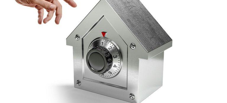 Investir intelligemment dans l'immobilier