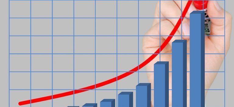 Croissance de l'entreprise spécialiste de l'emploi en France